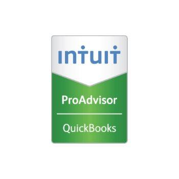 QuickBooks Pro Advisory