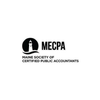 Maine Society of CPAs